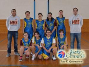 nbs_torneou13_rquartarone