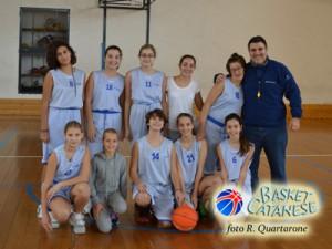 sanfilipponeri_torneou13_rquartarone