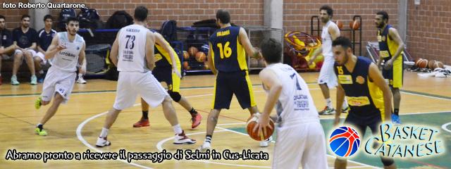 2016-049_CusCataniaLicata