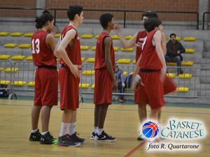 quintetto_cusu15_cbs-asr_rquartarone