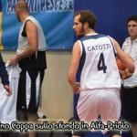 2016-057_AlfaPriolo