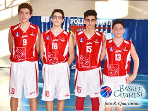 under-14_battiati_rquartarone