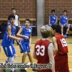 2016-071_CubsRagusaB
