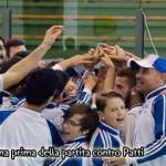 2016-083_GravinaPatti