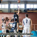 2016-087_BSMessinaAdrano