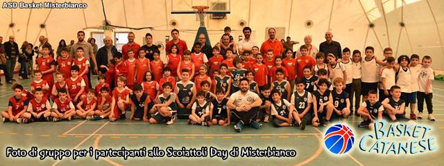 2016-097_ScoiattoliMisterbianco