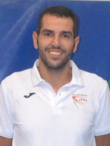 Davide Di Masi