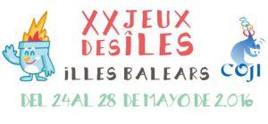 jeux_des_iles_2016