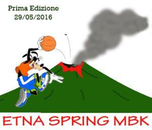 logo_Etna_Sping_mbk