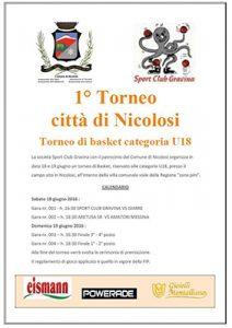 torneo_citta_nicolosi
