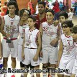 2016-105_Under13Battiati