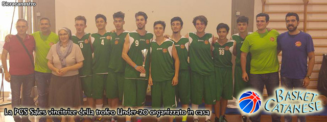 2016-106_PGSSales