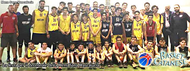 2016-107_10Mascalucia