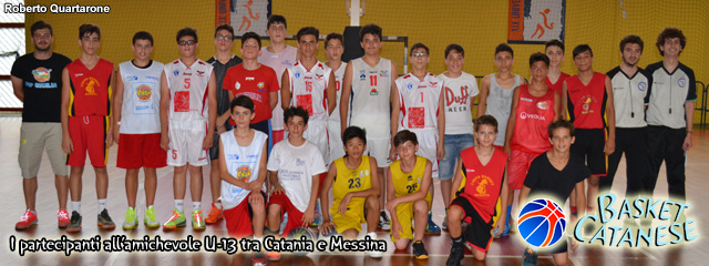 2016-113_CataniaMessinaU13
