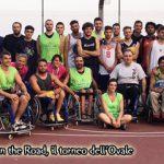 2017-003_Baskettiamo