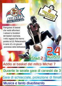 all_star_game_rusticano