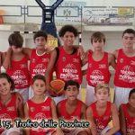 2017-017_trofeodelleprovince