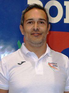 Mario Condorelli