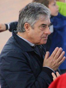 Fabio Ferlito