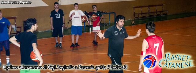 2017-051_angirellopaterno