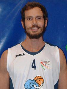 Loris Catotti