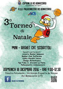 torneo_natale_acibonaccorsi