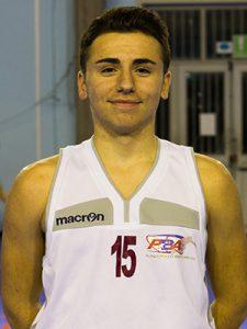 Paolo Costanzo